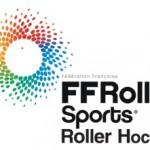 logo_FFRS_spécial_roller_hockey