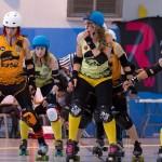 roller_derby_pistachous-960x498
